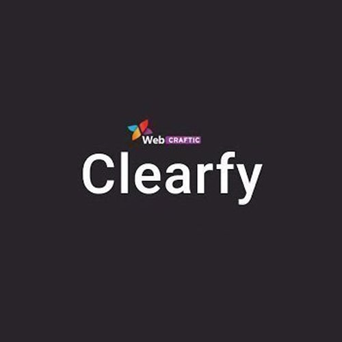 Webcraftic Clearfy Business