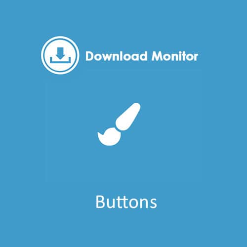 Download Monitor Buttons
