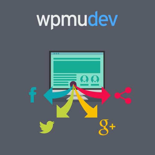 WPMU DEV Comments Plus