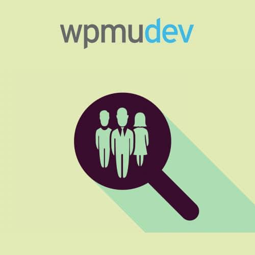 WPMU DEV Jobs and