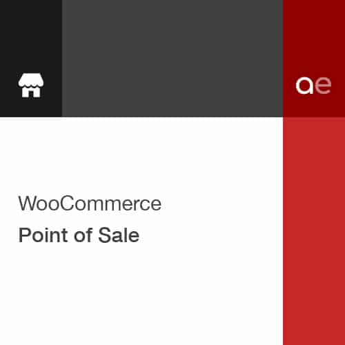 Point of Sale for WooCommerce (POS)