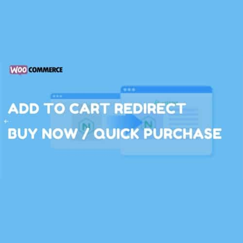 Direct Checkout Pro – Add To Cart Redirect Buy Now Button WooCommerce